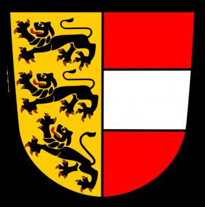 690px-Kaernten