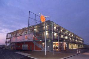 orange-wings-wiener-neustadt-photos-exterior
